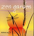 Zen Garden CD